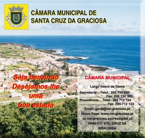 CM Santa Cruz Graciosa_100x10mm:Layout 1.qxd
