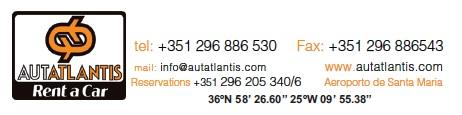 Autatlantis Rent-a-Car