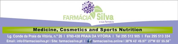 Farmácia Silva
