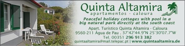 Quinta Altamira