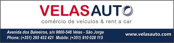 Velas Auto Rent-A-Car