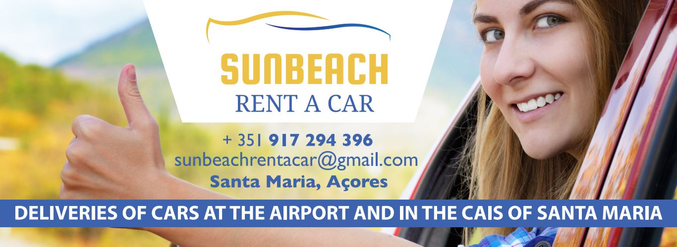 Sun Beach Rent-A-Car