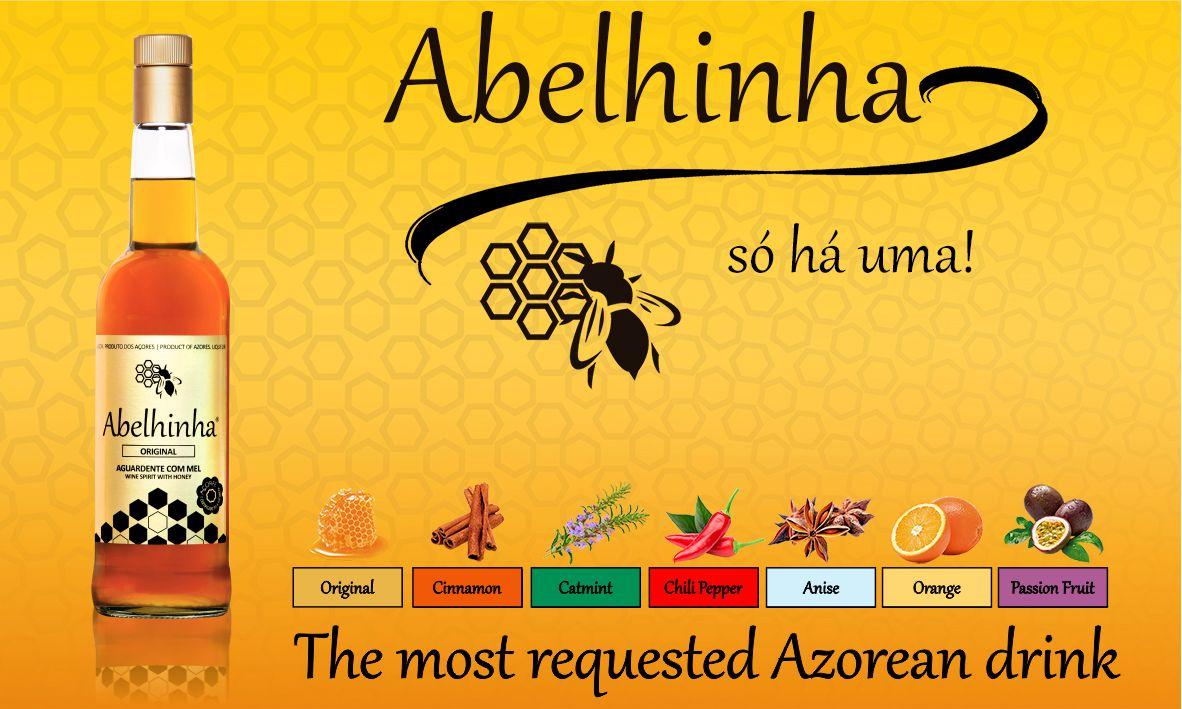 Abelhinha – Tasting