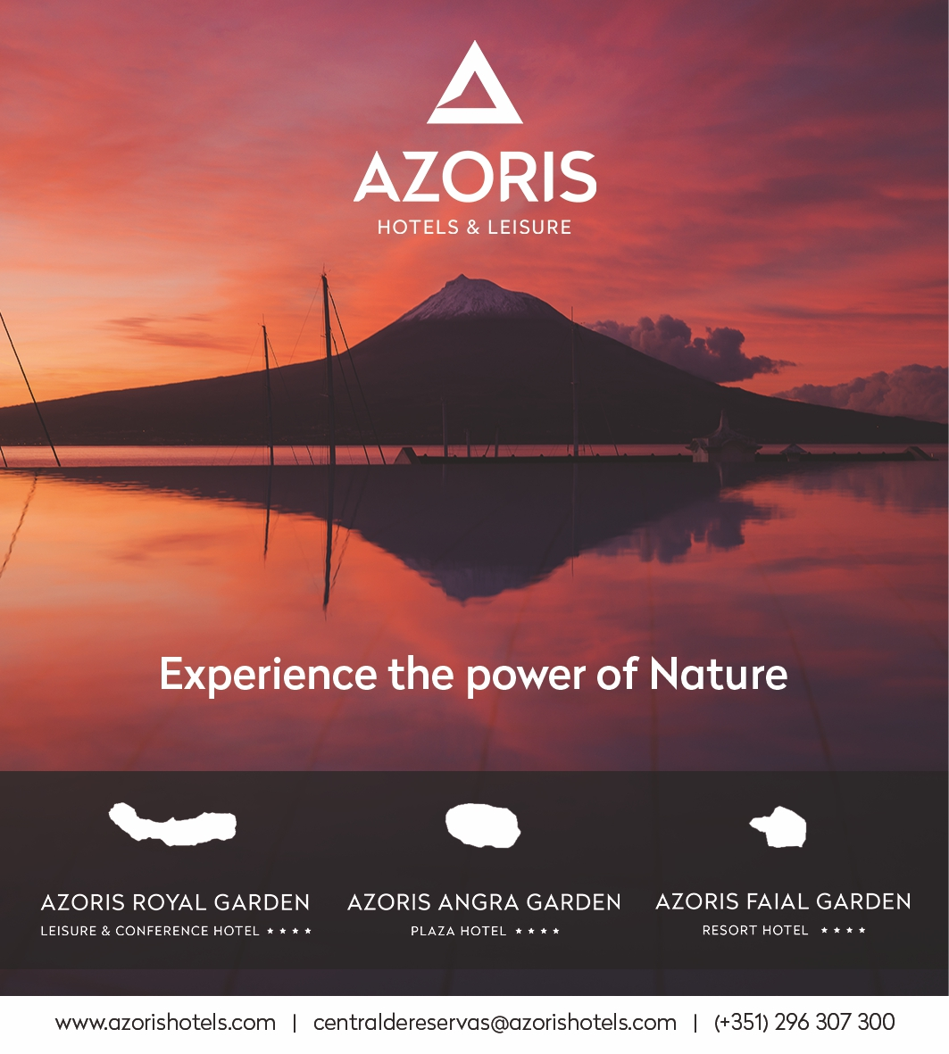 Azoris Hotels & Leisure