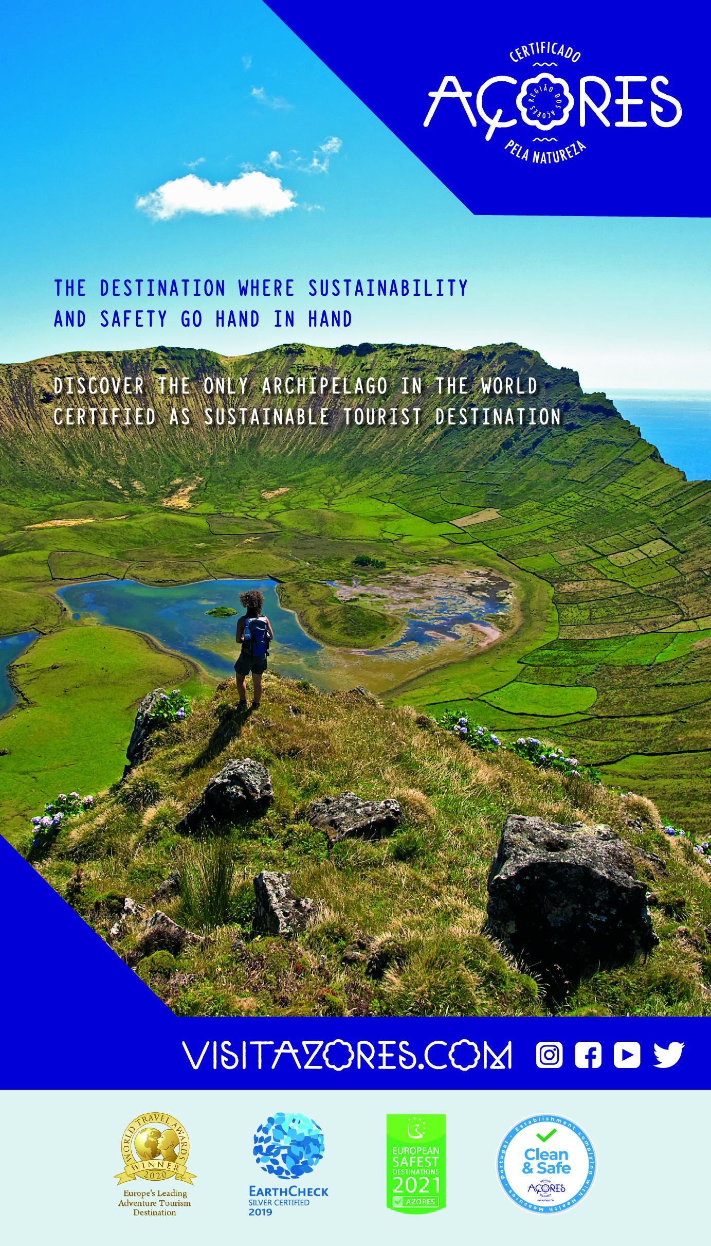 Direcção Regional do Turismo